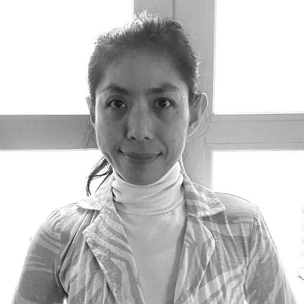 Kane Chen