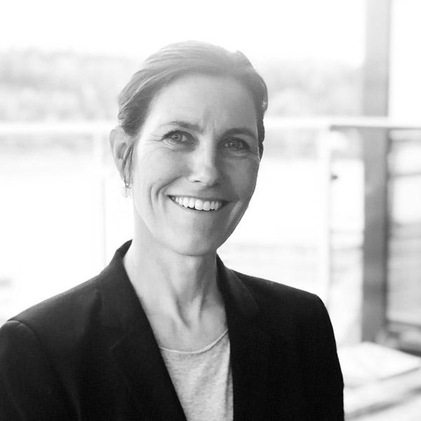 Pia K. Harneshaug
