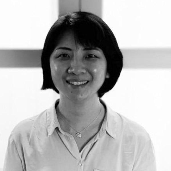 Sock Cheng Soh